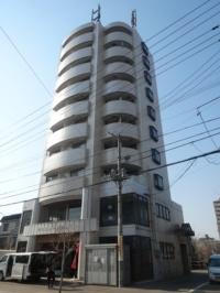 ラベニュー札幌