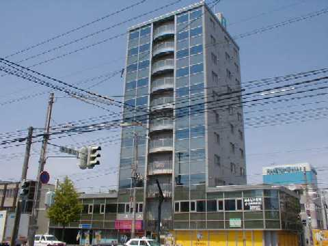 北海道札幌市中央区南八条西10丁目