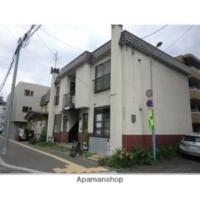 松本ハウス