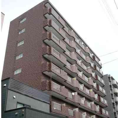 北海道札幌市中央区南五条西9丁目