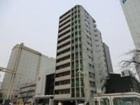 KWレジデンス札幌中央