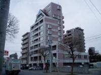 第18ふじい宅建ビル