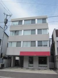 F・HOUSE(エフ・ハウス)