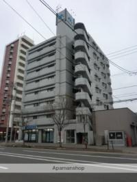 オルゴグラート札幌