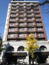 エンドレス三井南3西7