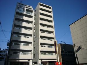 北海道札幌市中央区南三条東3丁目