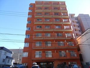 北海道札幌市中央区南五条西10丁目