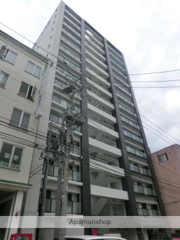 北海道札幌市中央区南一条西17丁目
