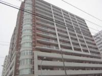 パークホームズ札幌大通イーストレジデンス