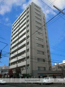 北海道札幌市中央区北六条西25丁目