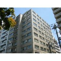 チサンマンション札幌第2
