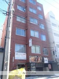 PLEASURE ODORI NISHI18