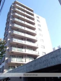 ラ・モード円山