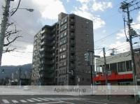 円山南6条シティハウス