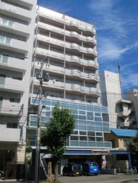 パークアベニュー札幌
