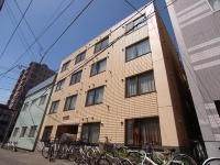 ルミエール札幌