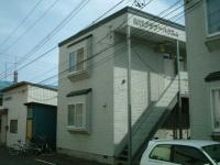 N11クラブハウス