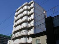 ドルチェ札幌第8ふじい宅建ビル