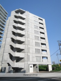 KW PLACE南6条