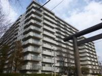シーアイマンション円山