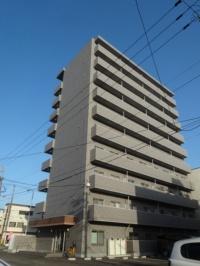ドーリス札幌