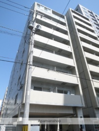 KW PLACE南3条