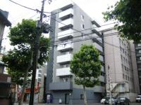 ふじ田57ビル