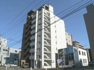 北海道札幌市中央区北一条西19丁目