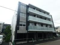 CHARMANT東区役所前(シャルマン)