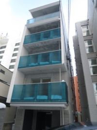 アンコール札幌