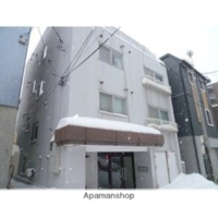 円山プレイス
