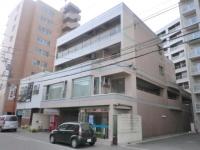 サンシティ札幌