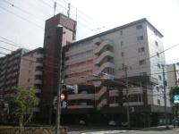 札幌グランドハイツ