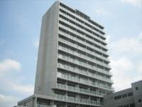 ラファイエ・タワー