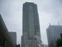 D'グラフォート札幌ステーションタワー