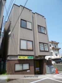 JPコート北円山 B棟