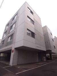PRESENCEN9D棟(プレゼンスN9D棟)