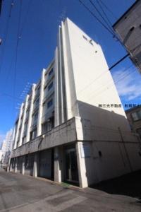 第8松井ビル