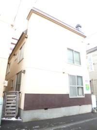 三井ハウス