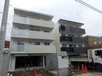 ASAHIYAMA CITY  STELLA
