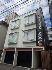 TMS円山