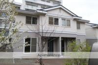 新札幌タウンハウスC