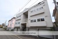 サンライズ新札幌