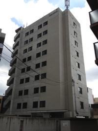 サムティ東札幌ノルド