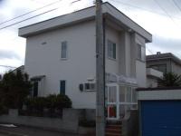 戸建(上野幌2条5丁目2-17)内貴邸