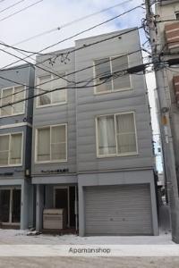 アーバンコート東札幌Ⅵ
