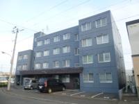 リゾルテ札幌