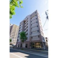 シャトレ東札幌