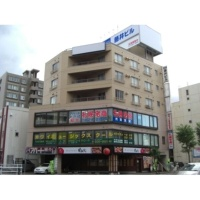 東札幌藤井ビル