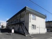 山田マンション2